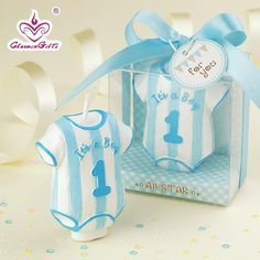 Find More Party Favors Information about All star baby boy baby girl Sportswear…