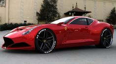 exotic | Wallpapers of Hottest Cars of the World. - Original Preview - PIC ...