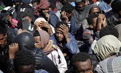 Comune di Bari, una lista per la disponibilità a ospitare i migranti