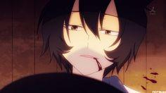 SANKAREA: anime de zombies y un amor prohibido. | Neoverso : animé y comics