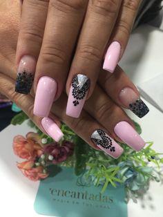 Nail Stamping, Beauty Nails, Nail Art, Studio, Pretty Nails, Gorgeous Nails, Nail Design, Nail Arts, Fairy
