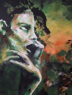 Acrylic on canvas, 80 x 105 My Works, Canvas, Painting, Art, Tela, Craft Art, Paintings, Kunst, Gcse Art