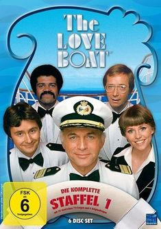 The love boat season 2 online. The american television series the love boat set on. I've been aware of the so-called taiwan love boat since my college days. 70s Tv Shows, Old Shows, Movies And Tv Shows, Mejores Series Tv, Retro, Grand Budapest Hotel, Love Boat, Vintage Tv, My Childhood Memories
