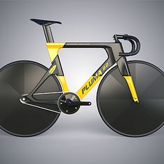 Fixed Wheel Bike, Bicycle Components, Cool Bicycles, Cycling Bikes, Cycling Outfit, Biking, Product Design, Decal, Design Inspiration