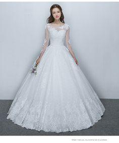 M612 - Váy cưới công chúa vai ren, tay dài cao cấp *** CATTIEN BRIDAL SHOP *** Tel: 0938 398 102 Web: www.banaocuoi.net Facebook: www.facebook.com/... Showroom: 54C Nguyễn Bỉnh Khiêm, Phường Đakao, Quận 1, Thành Phố Hồ Chí Minh Tags: #áocưới #váycưới #mayáocưới #mayváycưới #xưởngáocưới #aocuoi #vaycuoi #mayaocuoi #bridaldress #weddingdress #brides #bridal #wedding