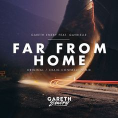 Image result for gareth emery