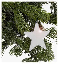 Schuster, Rest, Christmas Ornaments, Holiday Decor, Home Decor, Christmas Poinsettia, Snowman, Christmas Tree Decorations, Sparkle