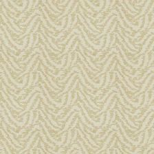 Bali Natural Fabric