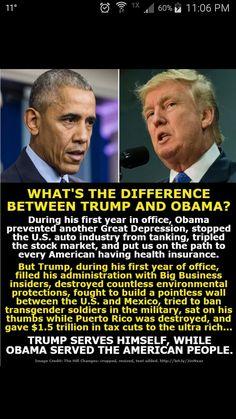 Political Satire, Political Views, Illuminati, Republican Party, Barack Obama, We The People, Donald Trump, Presidents, At Least