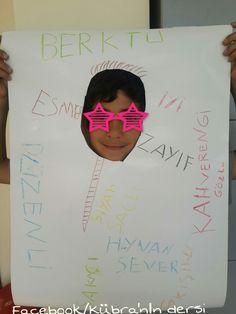 Kübra'nın dersi Facebook, Language, Eyes, Montessori, Movie Posters, Beauty, Film Poster, Languages, Cosmetology