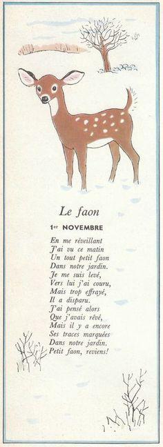 (365 histoires, un conte pour chaque jour de l'année, éditions des deux coqs d'or 1962)