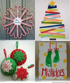 ... supplies christmas madela wintermandela s album archive see more pin 2