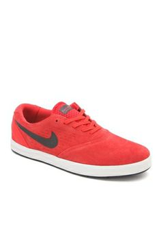 Shoes For Men On Pinterest 18 Pins