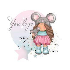 Cute Love Cartoons, Coloring Pages, Safari, Hello Kitty, Disney Characters, Fictional Characters, Clip Art, Printables, Scrapbook