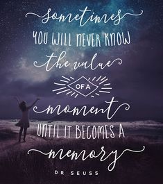 Sometimes You Will Never Know... . . . : {Spiritual quotes love}