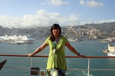 Tips to consider when cruising MSC or Costa...yes, you'll want to know these! - Life Lessons of a Military Wife