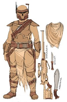 Star Wars Characters Pictures, Images Star Wars, Star Wars Pictures, Star Wars Concept Art, Star Wars Fan Art, Character Art, Character Design, Mandalorian Cosplay, Star Wars Bounty Hunter