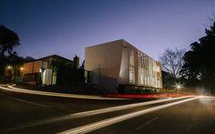 Wilgers Medical Centre - HolmJordaan