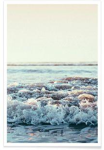 Natur Poster online kaufen | JUNIQE Kollektionen