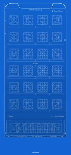 Iphone Xs Frame Wallpaper Framejdi Org