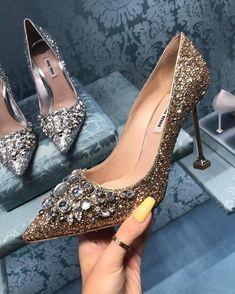 22250fd34935c 854 Best Osmm Heel!!!!!!  3 images