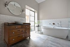 Oksijen can assist with all aspects of kitchen design, hospitality and residential projects from start to finish Boutique Interior Design, Interior Design Studio, Clawfoot Bathtub, Design Firms, A Boutique, Kitchen Design, Interiors, Bathroom, House