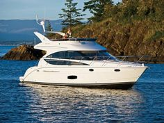 We sold one of these today.... Niceeeee boat!!!!