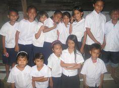 nice to be a hope house kid Slums, Group Photos, Cebu, School Supplies, Chef Jackets, Ruffle Blouse, Nice, Children, House