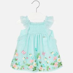 Make her the most beautiful and most envied fact with many of the extremely lovely females toddler & newborn baby dresses. Toddler Dress, Toddler Outfits, Toddler Girl, Kids Outfits, Baby Outfits, Baby Dresses, Long Dresses, Girls Dresses, Kids Clothing Rack