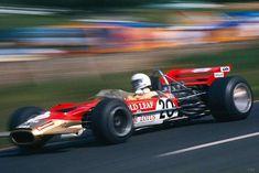 Le Mans, Lotus F1, F1 Racing, Road Racing, Jochen Rindt, Belgian Grand Prix, Gilles Villeneuve, Formula 1 Car, F1 Drivers
