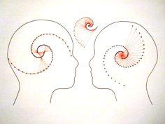 U Thinkers: John Dew