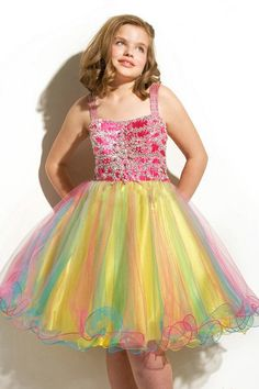 Want this dress so bad, Reminds me of a candy land