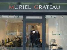 muriel grateau - Cerca con Google