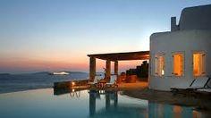 Αποτέλεσμα εικόνας για mykonos villa