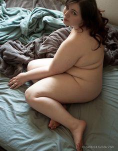 Chunky delight Bbw curvy chunck meaty chubby chicks rocks the fashion scene world! Time to play! Beautiful Curves, Big And Beautiful, Beautiful Women, Stunningly Beautiful, Moda Academia, Plus Size Beauty, Body Love, Poses, Belleza Natural