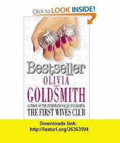 Bestseller (9780006496731) Olivia Goldsmith , ISBN-10: 0006496733  , ISBN-13: 978-0006496731 ,  , tutorials , pdf , ebook , torrent , downloads , rapidshare , filesonic , hotfile , megaupload , fileserve