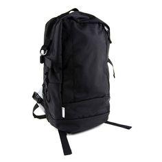 e65c5ac001f5 DSPTCH Daypack Messenger Backpack