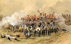 Waterloo_aquarelle