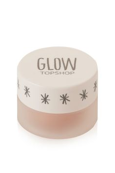Glow Highlighter in Gleam - Face - Make Up - Topshop USA #TopshopPromQueen