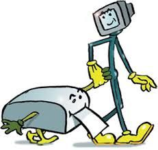 #bilgisayar #teknoloji #yazıcı #printer