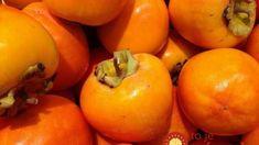 Kako se jede japanska jabuka kaki uzgoj sadnice i cena – Lekovite biljke Persimmon Fruit, In China, Fruit Seeds, Organic Seeds, Medicinal Herbs, Natural Medicine, Mousse, Easy Meals, Banana