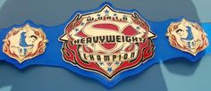 custom championship title - Google Search