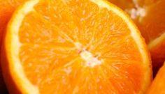 die besten 25 orangen l ideen auf pinterest therische le verwendungszwecke young living. Black Bedroom Furniture Sets. Home Design Ideas