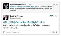 @Revolte_Fiscale @berenice3_15 @gerardfiloche le gégé compagnon de kiravi +apte à la censure qu'au travail