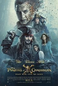 <><>{}Watch Pirates of The Caribbean: Dead Man Tell no Tales full movie online http://filmiscope.blogspot.com/2017/04/watch-pirates-of-caribean-dead-men-tell.html