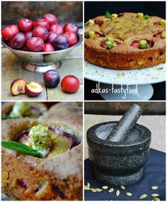 Boli u nas . Guacamole, Mexican, Ethnic Recipes, Food, Meals, Yemek, Eten