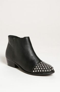 Steve Madden 'Praque' Bootie available at Nordstrom