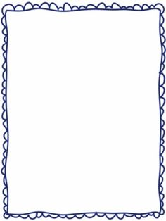 It is a graphic of Genius Free Printable Borders for Teachers