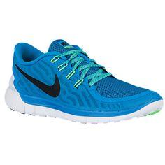 20 Best Fitness schuhe images | Nike free, Nike, Sneakers nike