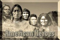 An interesting collection of images from Native America. Native American Map, Native American Children, Native American Beauty, American Indian Art, American Pride, Native Drawings, Sitting Bull, Geronimo, Joseph